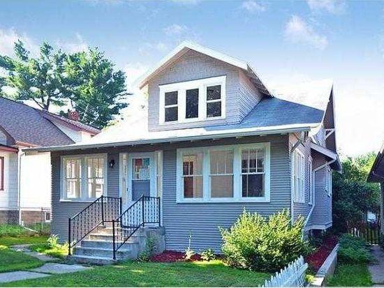 764 Orange Ave E, Saint Paul, MN 55106