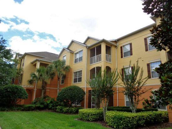 6380 Contessa Dr, Orlando, FL 32829