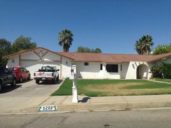 5208 Genevieve St, San Bernardino, CA 92407