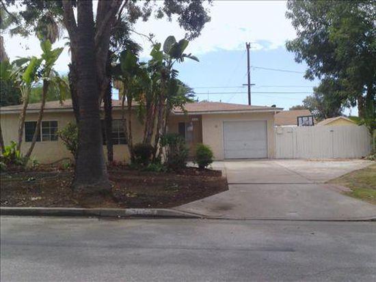 3112 Ronald St, Riverside, CA 92506