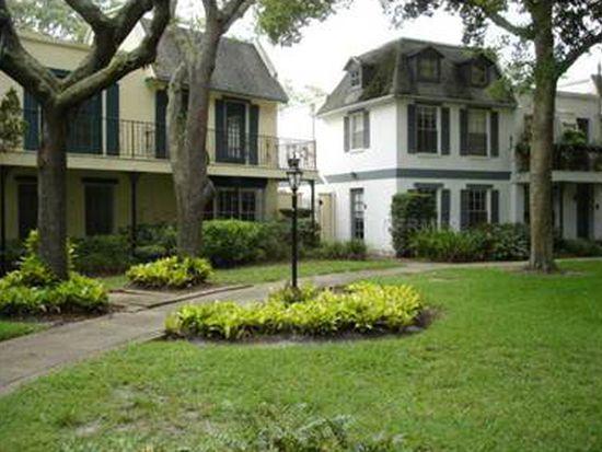 14411 Burgundy Sq # 4, Tampa, FL 33613