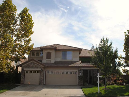 1857 Avondale Dr, Roseville, CA 95747