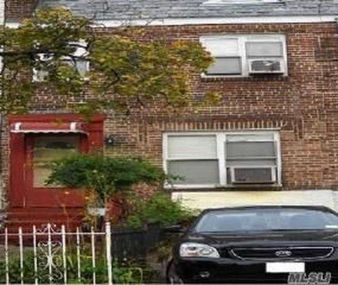 2040 26th St, Long Island City, NY 11105