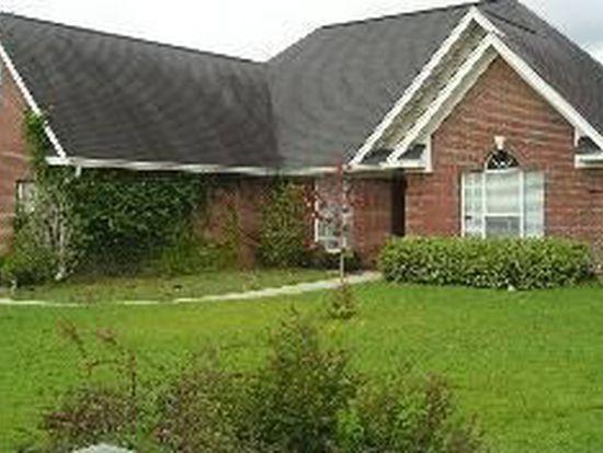 103 Indianola Ct, Leesburg, GA 31763