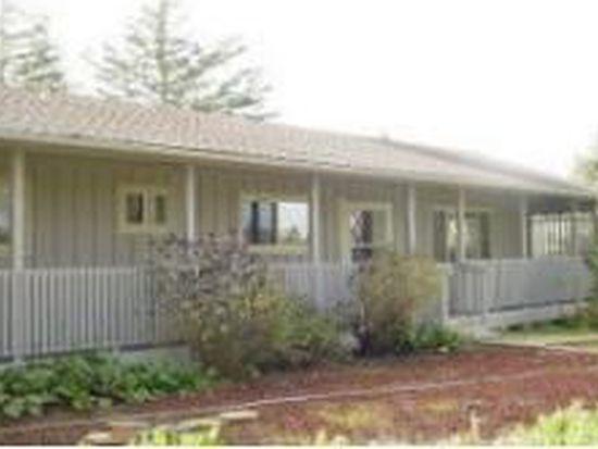 19290 Vierra Canyon Rd, Salinas, CA 93907