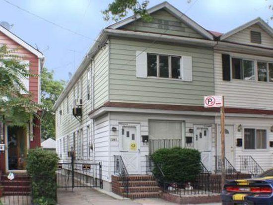1341 E 14th St, Brooklyn, NY 11230