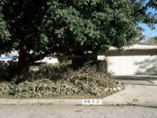 6652 Ben Ave, North Hollywood, CA 91606
