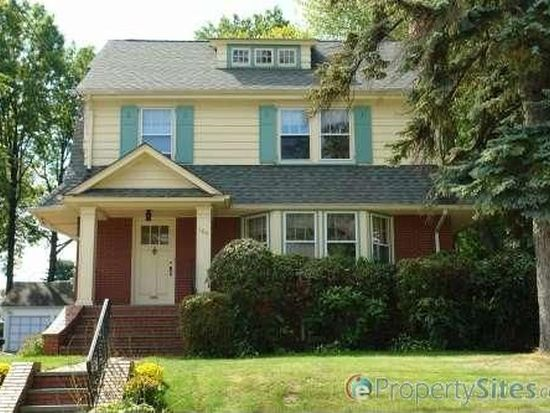 104 Plymouth Ave, Maplewood, NJ 07040