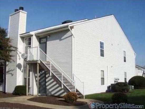 500 Windfall Ct, Virginia Beach, VA 23462
