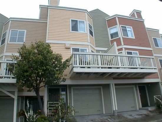 127 Cleo Rand Ln, San Francisco, CA 94124