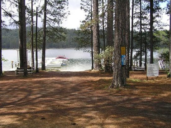 39481 Brier Pl, Bass Lake, CA 93604