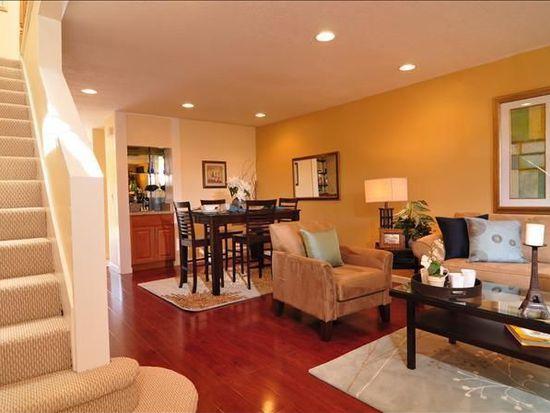 870 Fremont St APT 204, Santa Clara, CA 95050