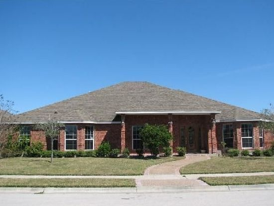 4222 Pontchartrain Dr, Corpus Christi, TX 78413
