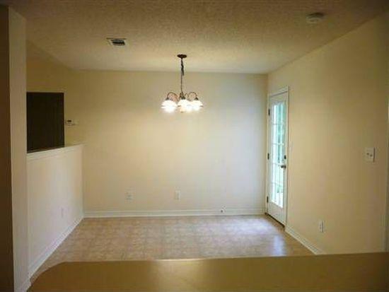 8917 Gristmill Way, Milton, FL 32583