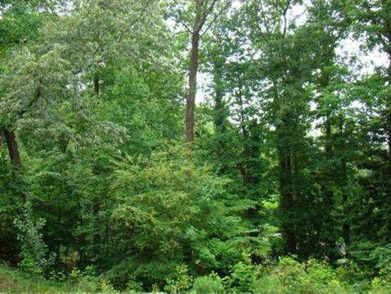 4200 Oak Forest Dr NE, Atlanta, GA 30319