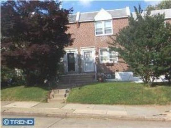 1633 Merribrook Ln, Philadelphia, PA 19151