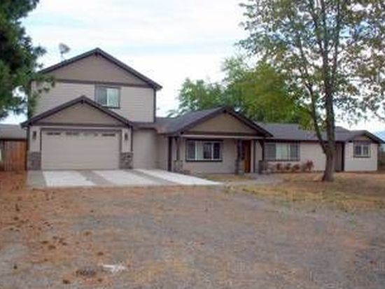 1736 Orchard Home Ct, Medford, OR 97501