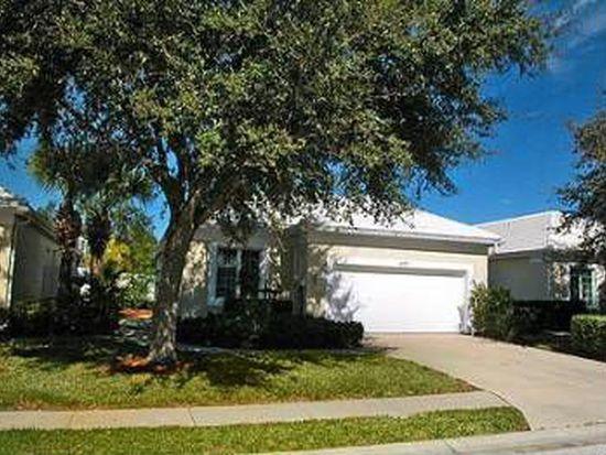8747 52nd Dr E, Lakewood Ranch, FL 34211