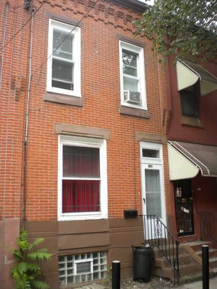 1621 French St, Philadelphia, PA 19121