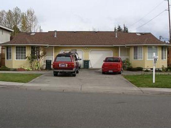 2602 Undine St, Bellingham, WA 98226