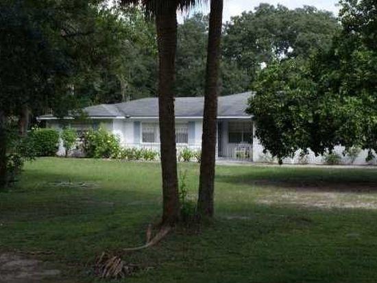 6214 E Sligh Ave, Tampa, FL 33617
