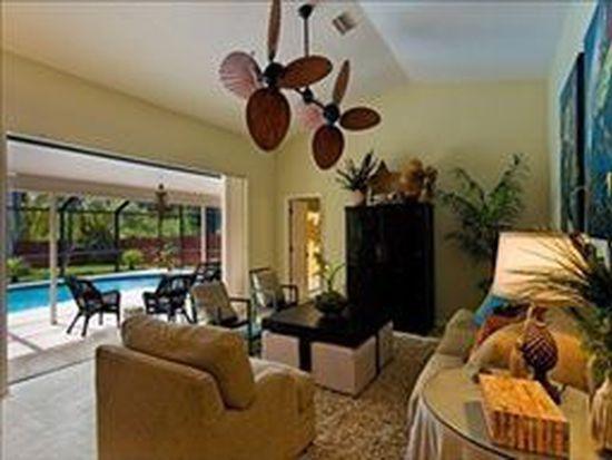 28220 Winthrop Cir, Bonita Springs, FL 34134