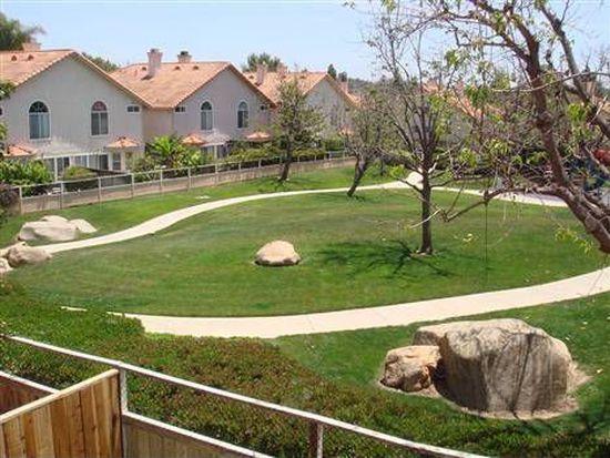 1768 Promenade Cir, Vista, CA 92083