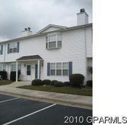 3906 Sterling Pointe Dr APT Z5, Winterville, NC 28590