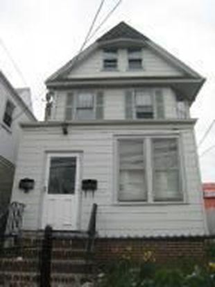 103 Union Ave, Belleville, NJ 07109
