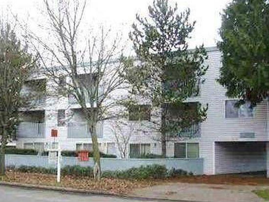 9010 Henderson Pl SW APT 302, Seattle, WA 98106