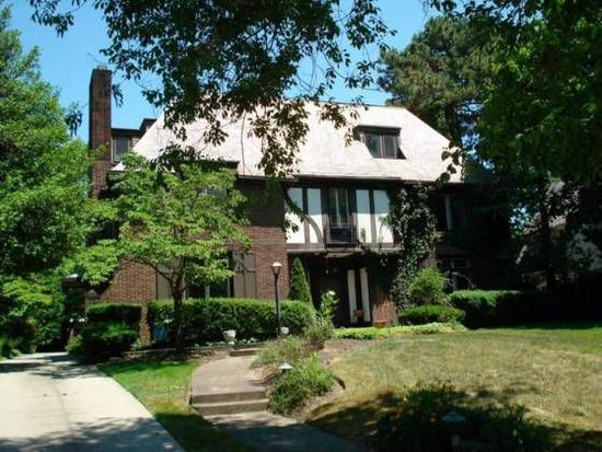 3139 Kingsley Rd, Shaker Heights, OH 44122