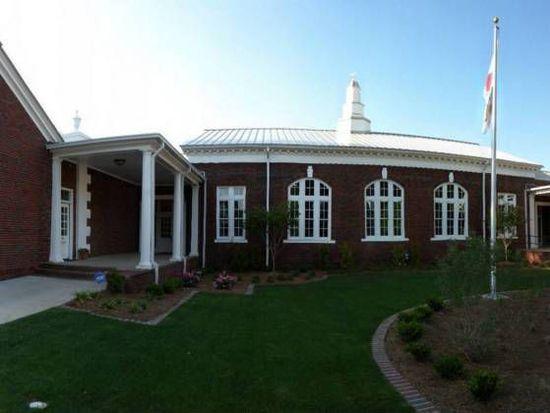 2349 Williams St # 109, Augusta, GA 30904