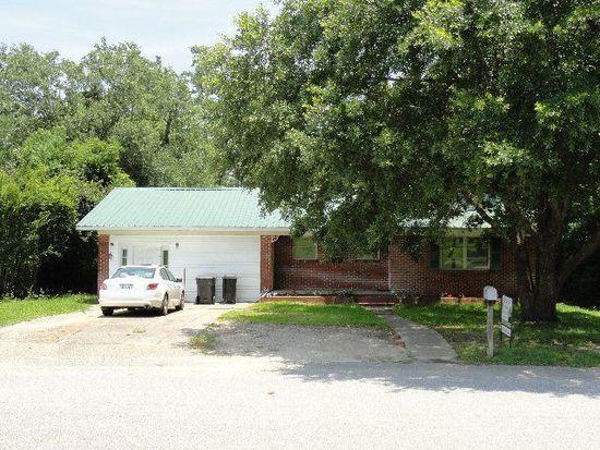 510 Valley Rd, Chickasaw, AL 36611