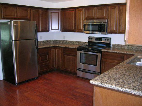 319 Sawday Rd, Ramona, CA 92065