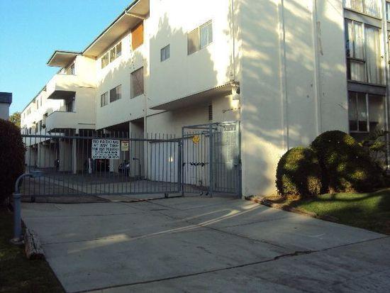 855 Victor Ave APT 104, Inglewood, CA 90302