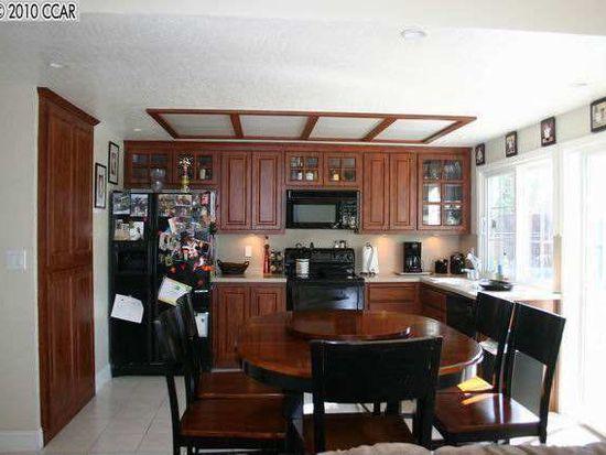 364 Covellite Ln, Livermore, CA 94550