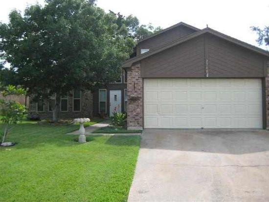2740 Duncan St, Beaumont, TX 77707
