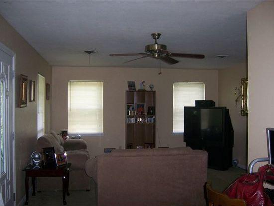 3945 Bayou Rd, Beaumont, TX 77707