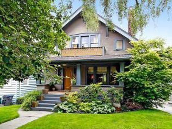 2918 9th Ave W, Seattle, WA 98119