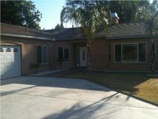 3106 Leroy St, San Bernardino, CA 92404