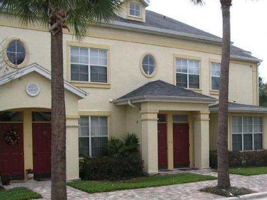 5025 Wellington Park Cir # 670, Orlando, FL 32839