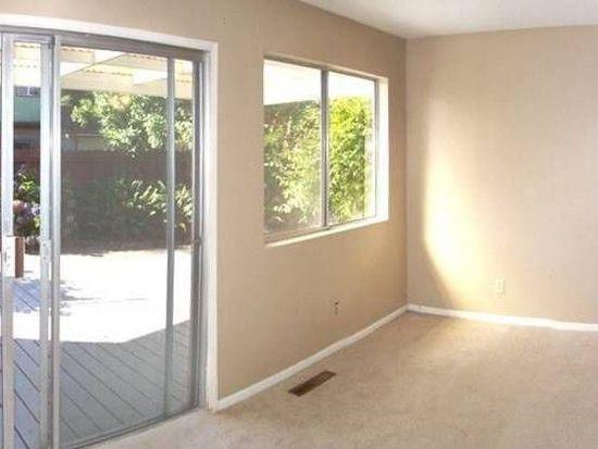 3280 Freese Ave, Eureka, CA 95503