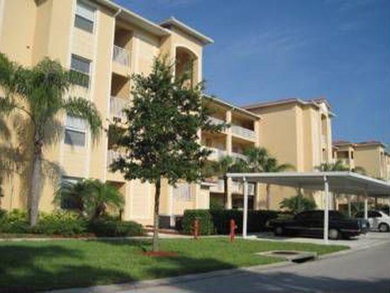 8550 Kingbird Loop APT 613, Fort Myers, FL 33967