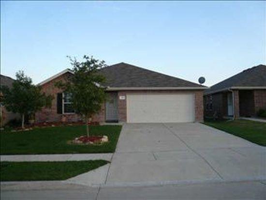 420 Coolidge Ln, Lavon, TX 75166