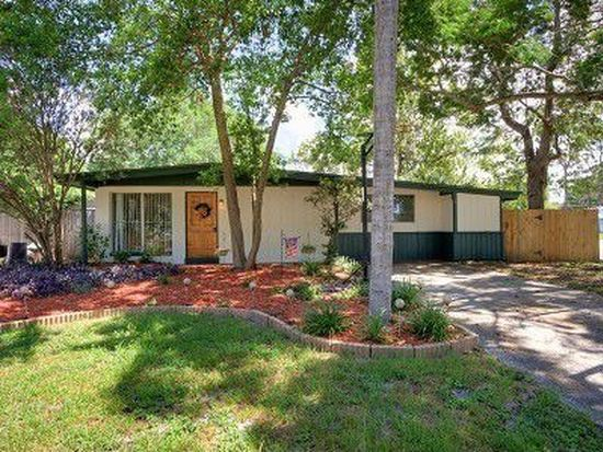 4001 W Fairview Hts, Tampa, FL 33616