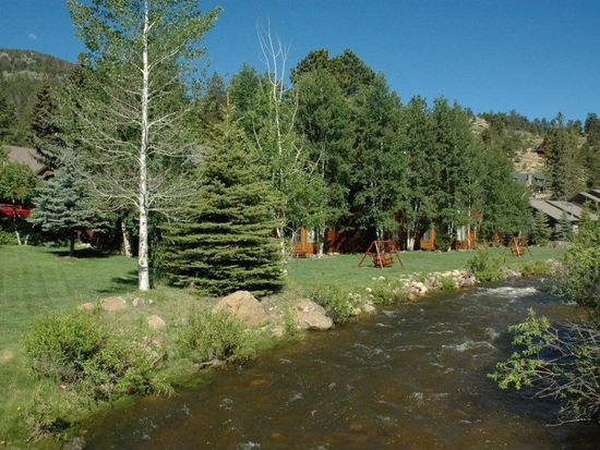 1051 Fall River Ct, Estes Park, CO 80517