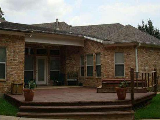 3500 Remington St, Denton, TX 76210