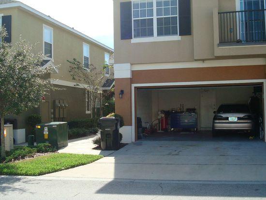 6510 S Goldenrod Rd # 54C, Orlando, FL 32822