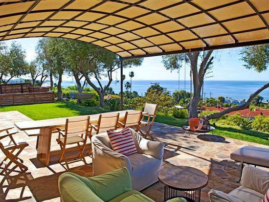 31241 Bailard Rd, Malibu, CA 90265