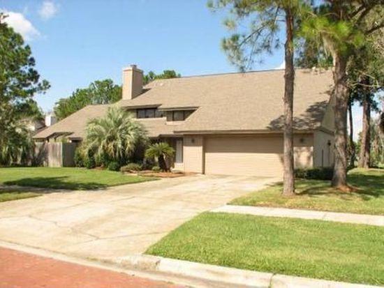 4431 Real Ct, Orlando, FL 32808
